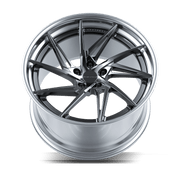 Ultimate Forged Series | UF/2-114-305Forged Wheels-4-Horsemen-Racing
