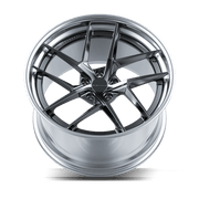 Ultimate Forged Series | UF/2-123-305Forged Wheels-4-Horsemen-Racing