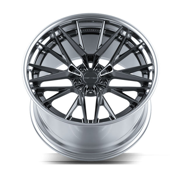 Ultimate Forged Series | UF/2-127-305Forged Wheels-4-Horsemen-Racing
