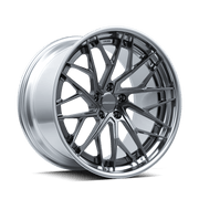 Ultimate Forged Series | UF/2-128-305Forged Wheels-4-Horsemen-Racing