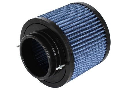 Magnum FLOW Pro 5R Air Filter-aFe-4-Horsemen-Racing
