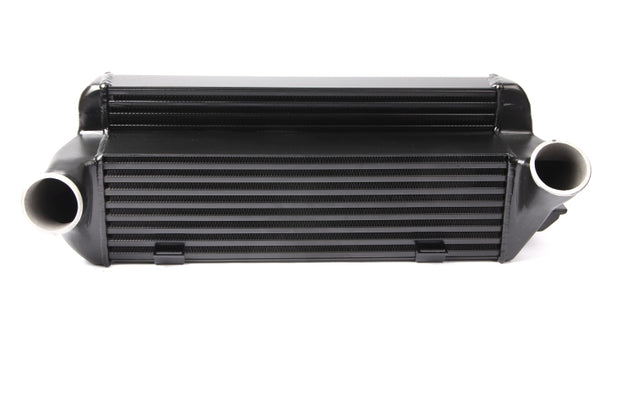 Wagner Tuning BMW E82 E90 EVO II Competition Intercooler Kit