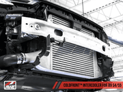 AWE ColdFront™ Intercooler for the Audi B9 S4 / S5 3.0T-Awe Tuning-4-Horsemen-Racing