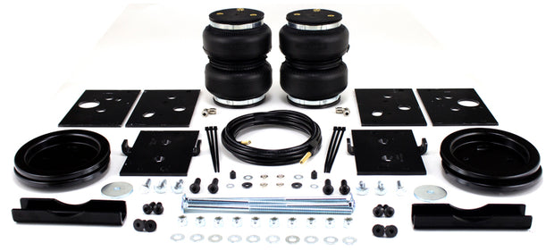 Air Lift Loadlifter 5000 Ultimate Rear Air Spring Kit for 14-17 Dodge Ram 2500