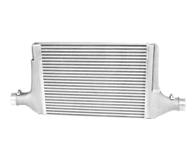 IE Audi B8 A4 FDS Intercooler-Integrated Engineering-4-Horsemen-Racing