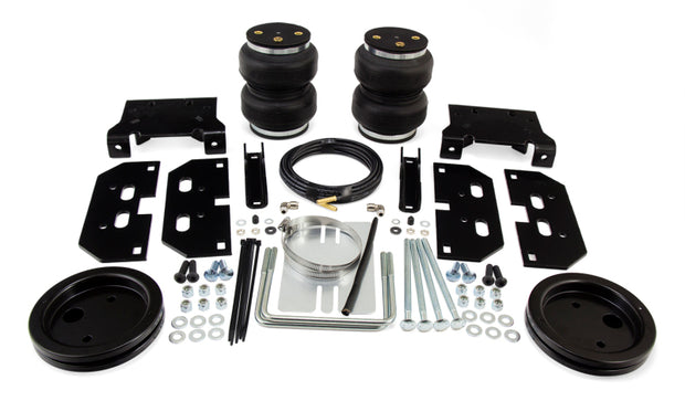 Air Lift Loadlifter 5000 Ultimate Rear Air Spring Kit for 03-12 Dodge Ram 3500 Pick Up 4WD