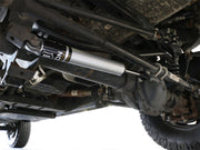 ICON 2009+ Ram HD 2.0 Steering Stabilizer