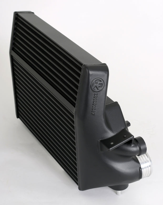 Wagner Tuning 15-16 Ford F-150 EcoBoost EVO I Competition Intercooler Kit
