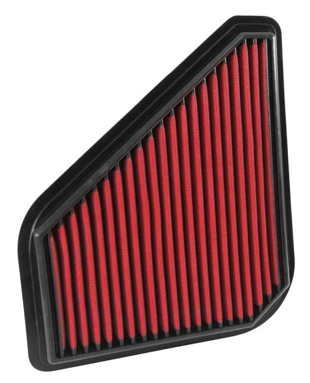 AEM Saturn Outlook / GMC Acadia 3.6L Air Filter