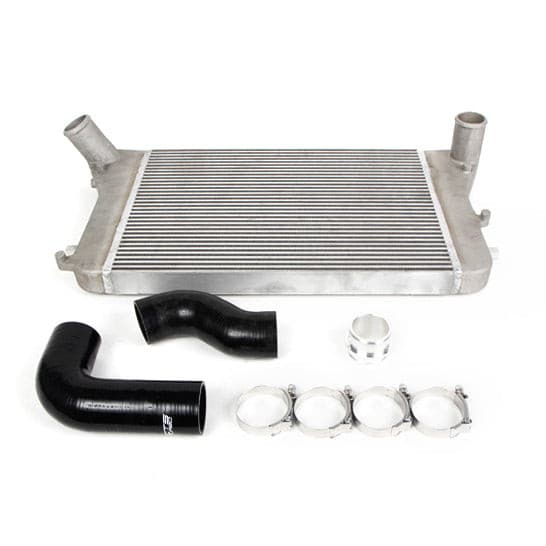 CTS A3 (8P) 2.0T Direct Fit FMIC Kit-CTS Turbo-4-Horsemen-Racing