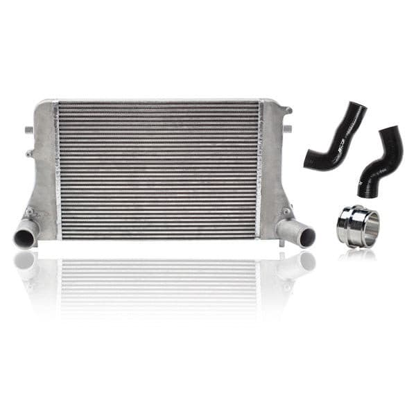 CTS Turbo Gen 3 Direct Fit FMIC Kit-CTS Turbo-4-Horsemen-Racing