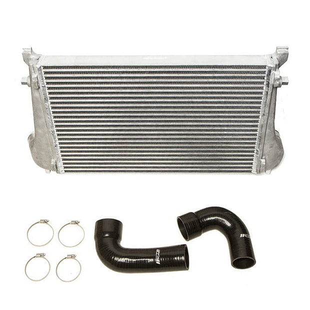 CTS Turbo DIRECT FIT INTERCOOLER-CTS Turbo-4-Horsemen-Racing