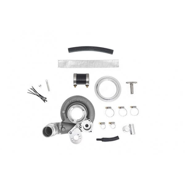 CTS Turbo MQB BOSS V2 Upgrade Kit-CTS Turbo-4-Horsemen-Racing