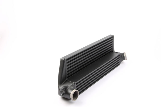 Wagner Tuning 07-10 Mini Cooper S R56 Performance Intercooler