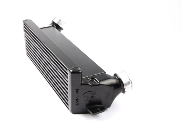 Wagner Tuning 05-13 BMW 325d/330d/335d E90-E93 Diesel Performance Intercooler