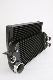 Wagner Tuning Ford F-150 Raptor 10 Spd. EcoBoost EVO I Competition Intercooler Kit