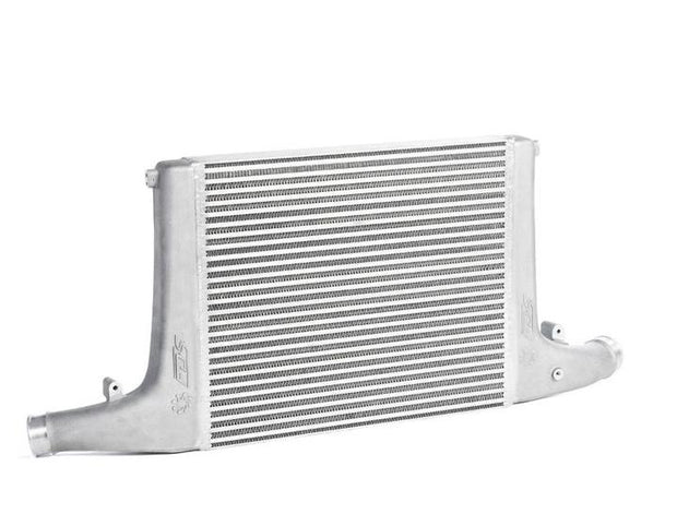 IE Audi B9 S4 S5 A4 A5 ALLROAD FDS Intercooler-Integrated Engineering-4-Horsemen-Racing