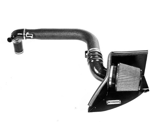 IE FSI Cold Air Intake Kit-Integrated Engineering-4-Horsemen-Racing