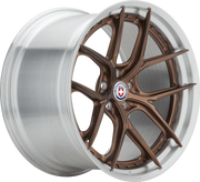 S101SC-HRE Wheels - Forged-4-Horsemen-Racing