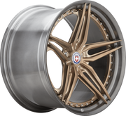S107SC-HRE Wheels - Forged-4-Horsemen-Racing