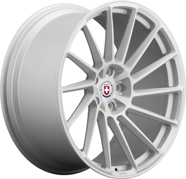 RS309M-HRE Wheels - Forged-4-Horsemen-Racing