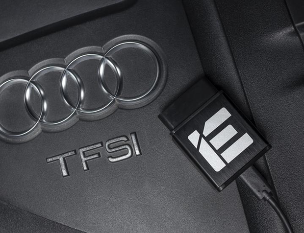 IE Audi 2.0T TSI / TFSI EA888 Gen1/2 Performance ECU Tune-Integrated Engineering-4-Horsemen-Racing