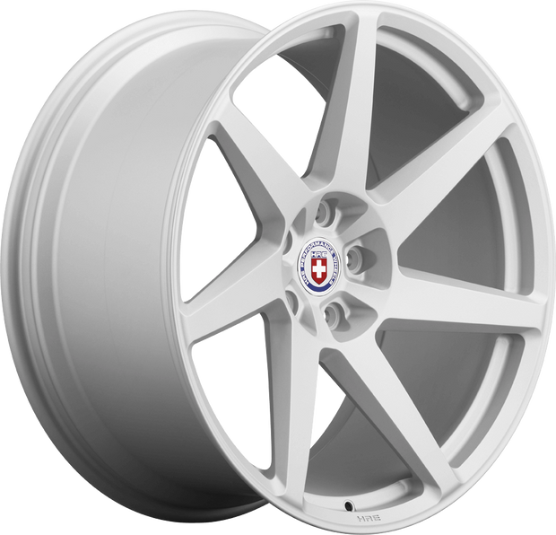 RS308M-HRE Wheels - Forged-4-Horsemen-Racing
