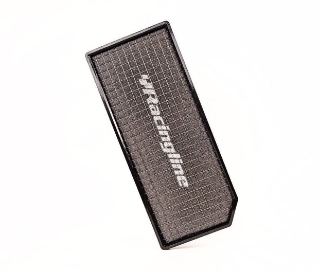 RACINGLINE HIGH-FLOW PANEL AIR FILTER - FOR GOLF 5 GTI, GOLF 6 R, SCIROCCO R