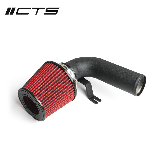 CTS TURBO AIR INTAKE SYSTEM FOR 2.0T FSI (EA113)