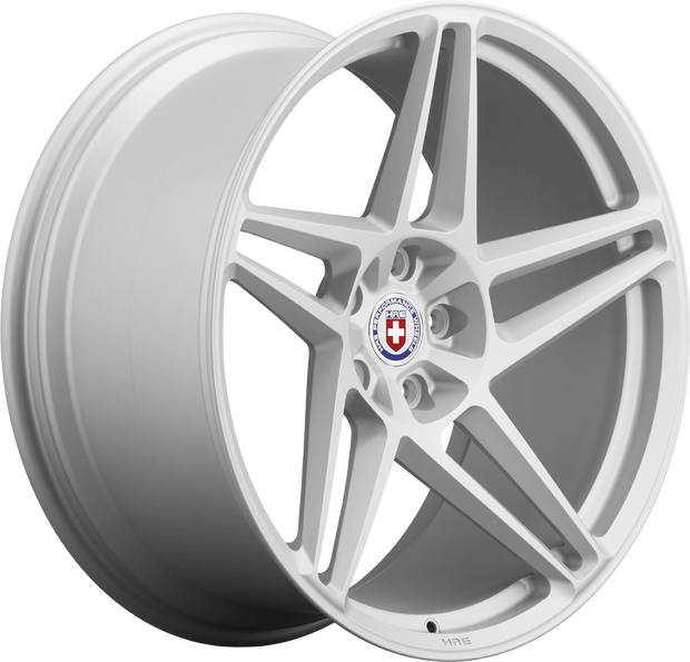 RS307M-HRE Wheels - Forged-4-Horsemen-Racing