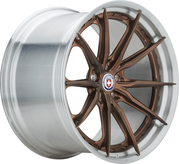 S104SC-HRE Wheels - Forged-4-Horsemen-Racing