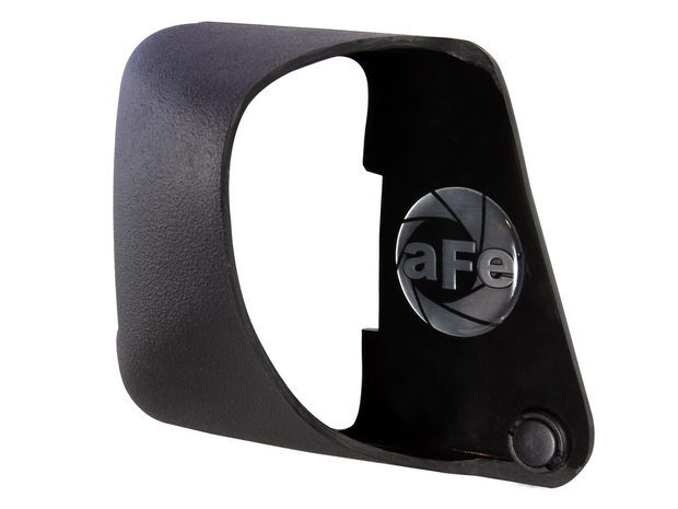 Magnum FORCE Intake System Dynamic Air Scoop-aFe-4-Horsemen-Racing