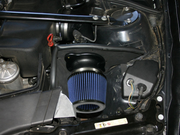 Magnum FORCE Stage-2 Cold Air Intake System w/Pro 5R Filter Media-aFe-4-Horsemen-Racing