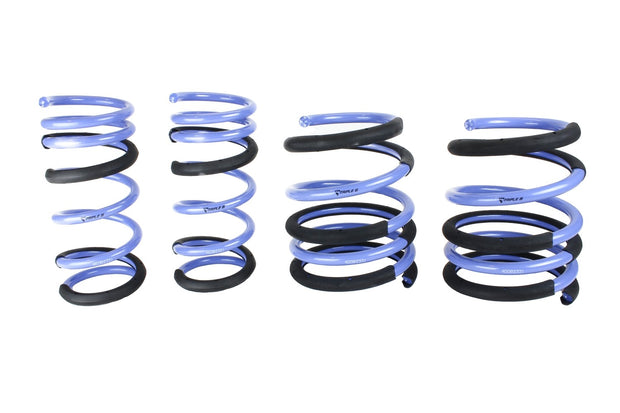 ISC Suspension Triple S Lowering Spring-ISC Suspension-4-Horsemen-Racing