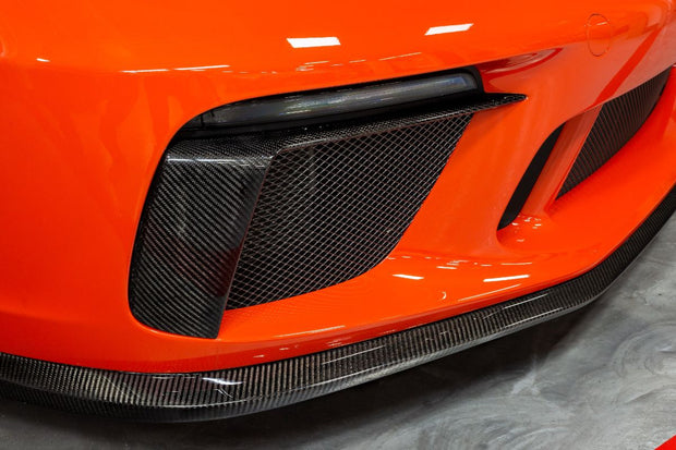 9|Design GT3 Front DRL Surrounds-9|Design by 1016 Industries-4-Horsemen-Racing
