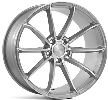 V-FS18-Veemann Wheels-4-Horsemen-Racing