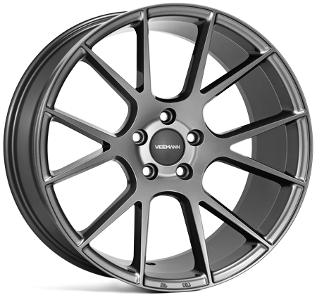 V-FS23-Veemann Wheels-4-Horsemen-Racing