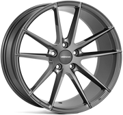 V-FS25-Veemann Wheels-4-Horsemen-Racing