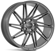 V-FS26-Veemann Wheels-4-Horsemen-Racing