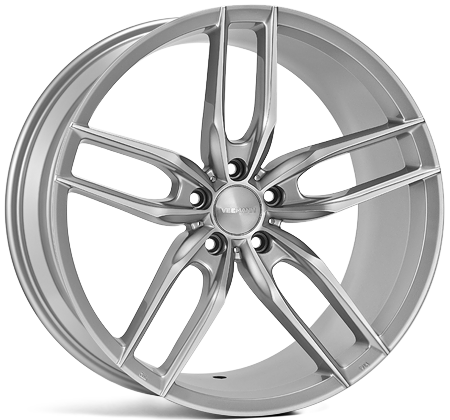 V-FS28-Veemann Wheels-4-Horsemen-Racing