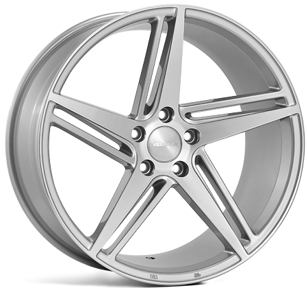 V-FS31-Veemann Wheels-4-Horsemen-Racing