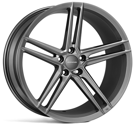 V-FS33-Veemann Wheels-4-Horsemen-Racing