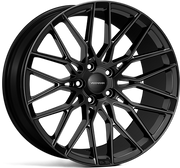 V-FS34-Veemann Wheels-4-Horsemen-Racing