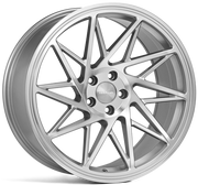 V-FS 35R-Veemann Wheels-4-Horsemen-Racing
