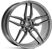 V-FS37-Veemann Wheels-4-Horsemen-Racing