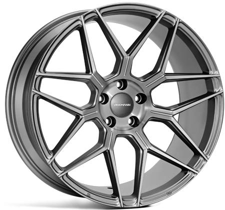 V-FS38-Veemann Wheels-4-Horsemen-Racing