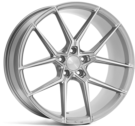 V-FS39-Veemann Wheels-4-Horsemen-Racing