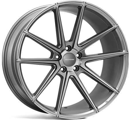V-FS4-Veemann Wheels-4-Horsemen-Racing