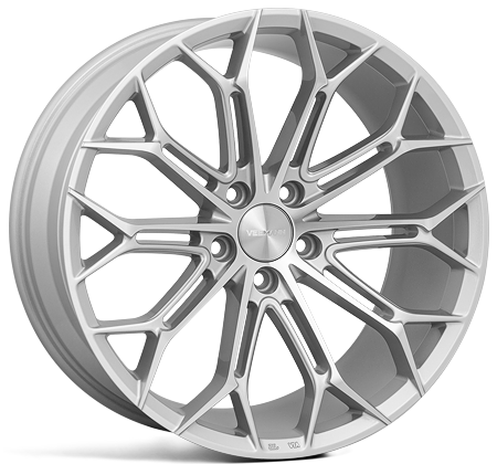 V-FS41-Veemann Wheels-4-Horsemen-Racing