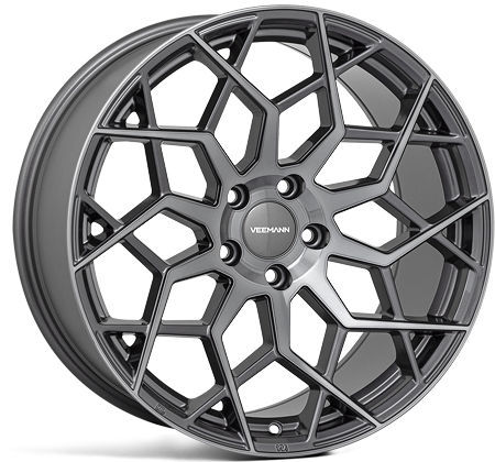 V-FS42-Veemann Wheels-4-Horsemen-Racing